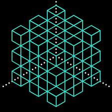 Dvisiondesign